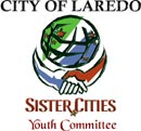 Sister Cities Youth Group