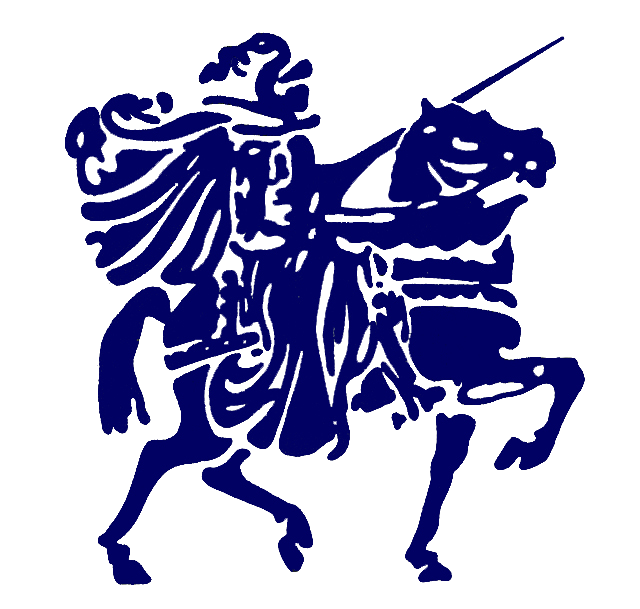 sister cities youth committee st augustine catholic school knight clipart images knight clipart cartoon