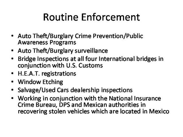 literature review burglary and crime prevention Crime science  is a peer statistics, and urban planning, on improving the detection, prevention, and understanding of crime and literature review.